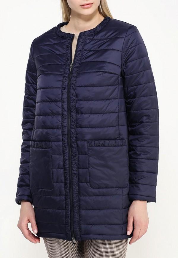 Куртка Baon (Баон) B036005: изображение 3