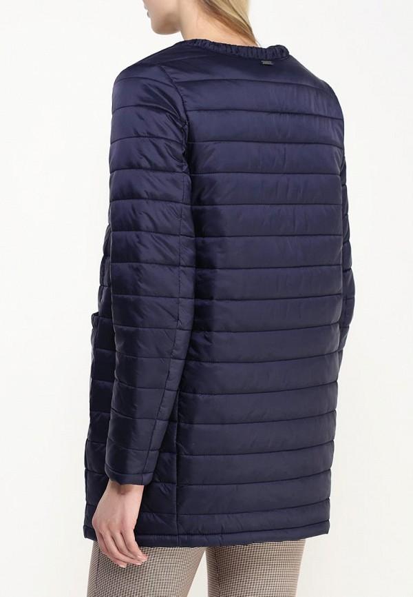 Куртка Baon (Баон) B036005: изображение 4