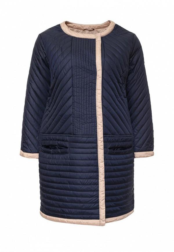Куртка Baon (Баон) B036007