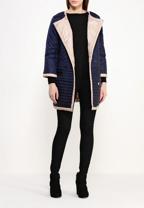 Куртка Baon (Баон) B036007: изображение 2