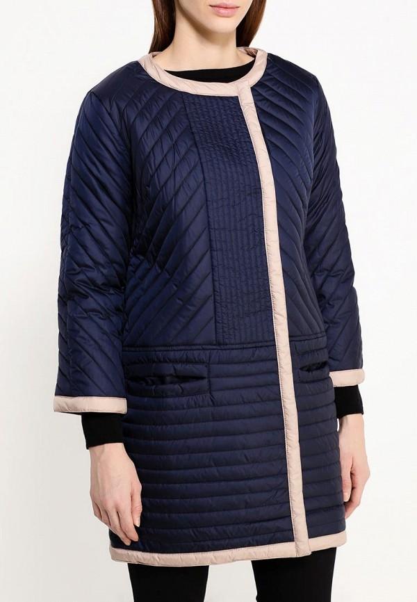 Куртка Baon (Баон) B036007: изображение 3