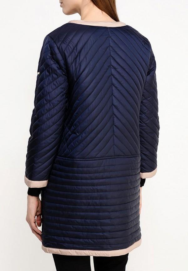 Куртка Baon (Баон) B036007: изображение 4