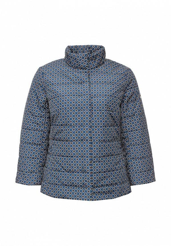 Куртка Baon (Баон) B036008: изображение 1