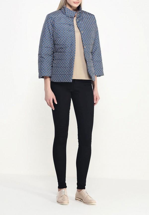 Куртка Baon (Баон) B036008: изображение 2