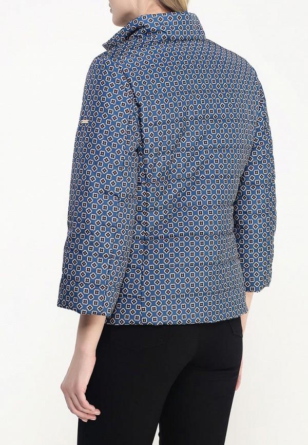 Куртка Baon (Баон) B036008: изображение 4