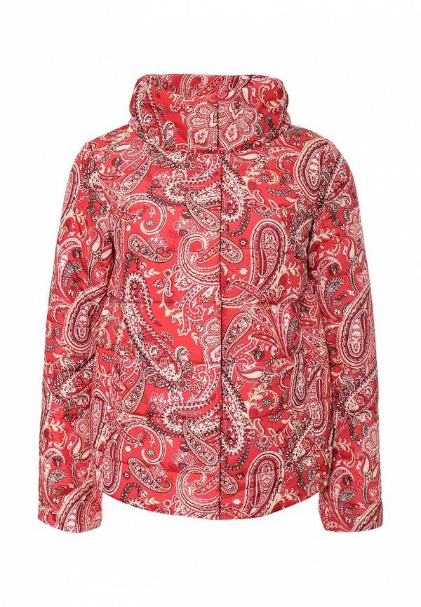 Куртка Baon (Баон) B036010: изображение 1