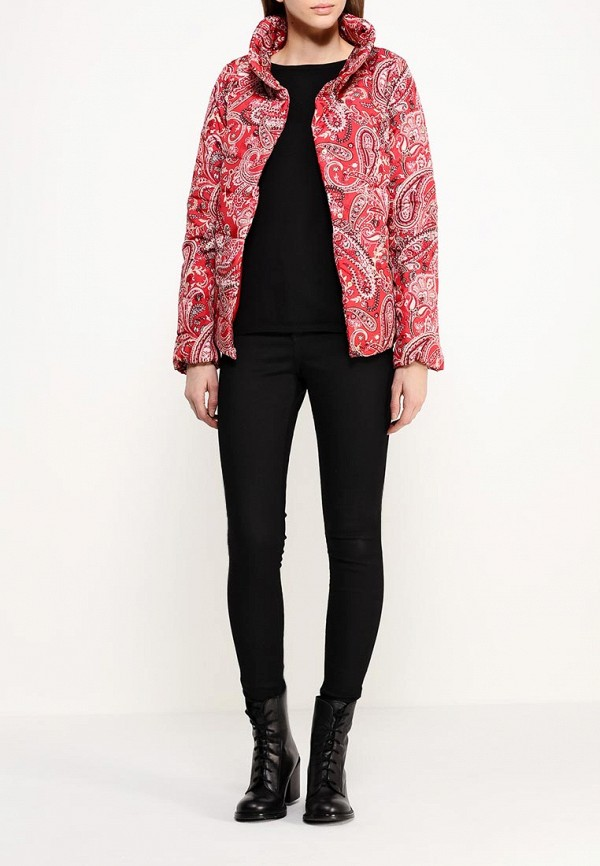 Куртка Baon (Баон) B036010: изображение 2