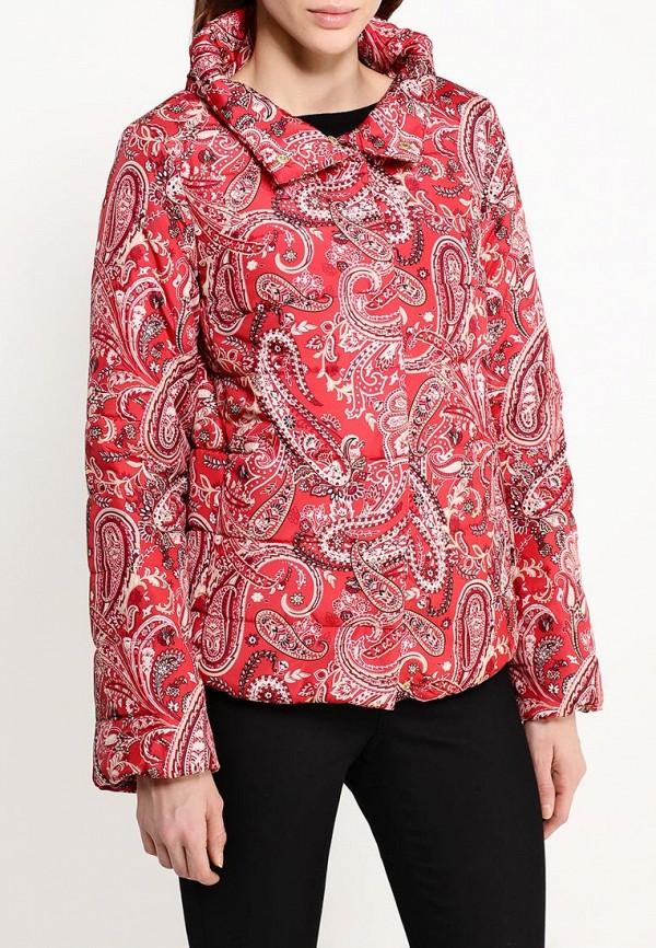 Куртка Baon (Баон) B036010: изображение 3