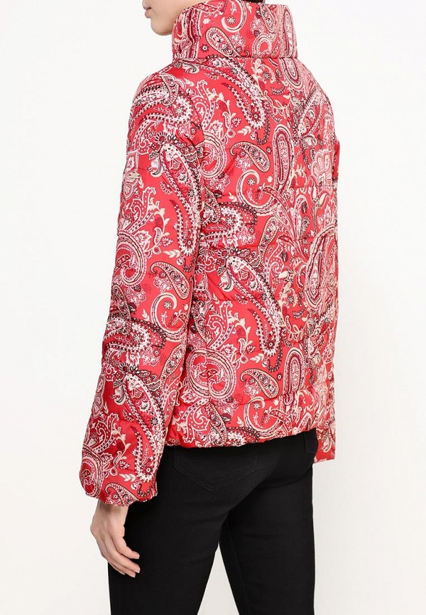 Куртка Baon (Баон) B036010: изображение 4