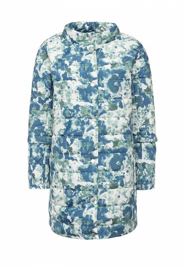 Куртка Baon (Баон) B036014: изображение 1