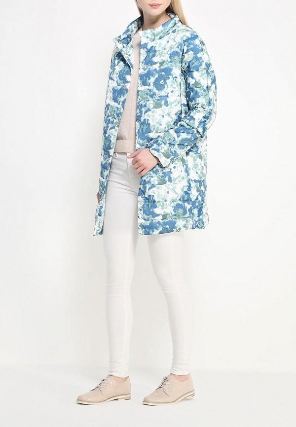 Куртка Baon (Баон) B036014: изображение 2