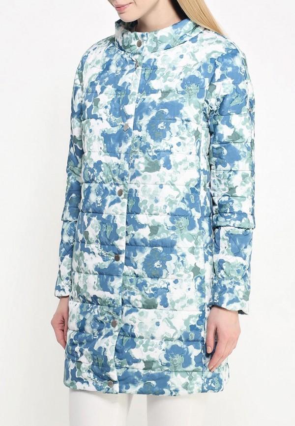 Куртка Baon (Баон) B036014: изображение 3