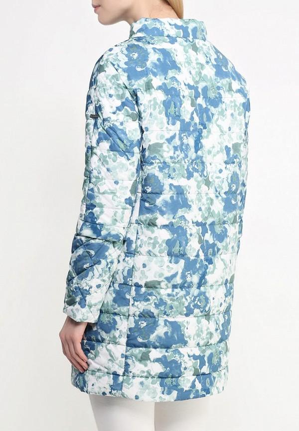 Куртка Baon (Баон) B036014: изображение 4