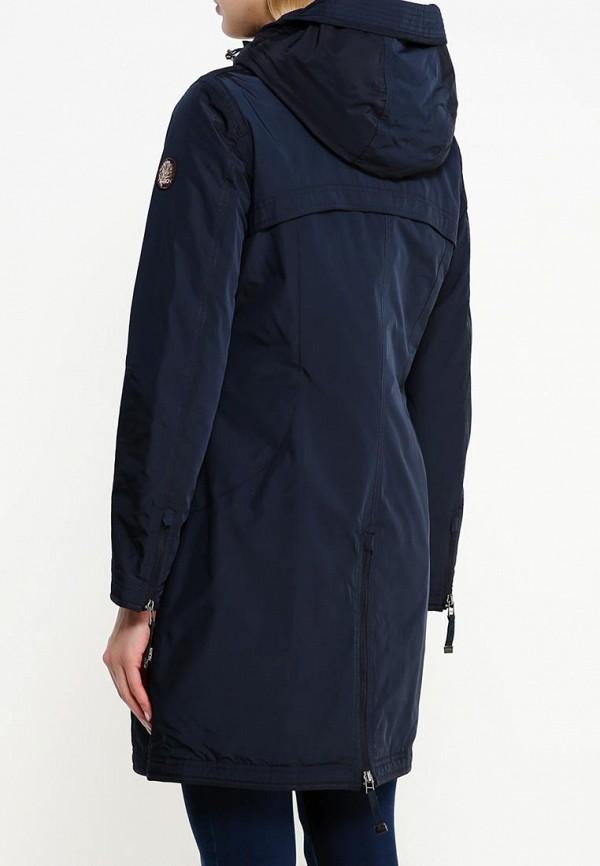 Куртка Baon (Баон) B036019: изображение 4