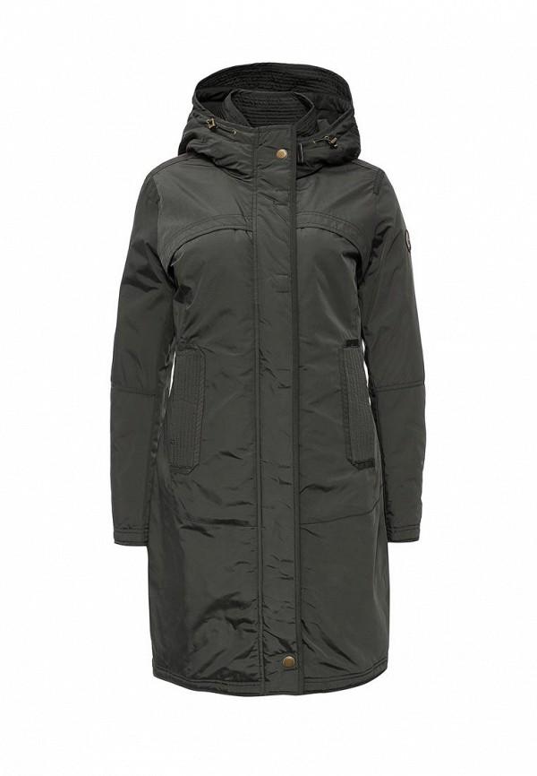 Куртка Baon (Баон) B036019: изображение 1
