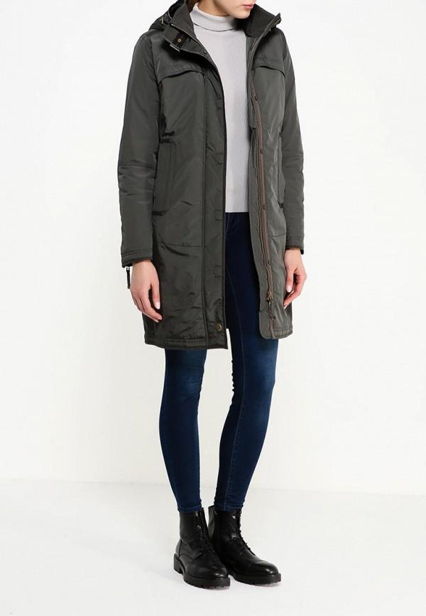 Куртка Baon (Баон) B036019: изображение 2