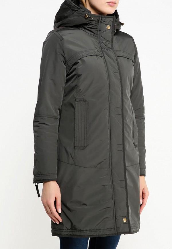 Куртка Baon (Баон) B036019: изображение 3