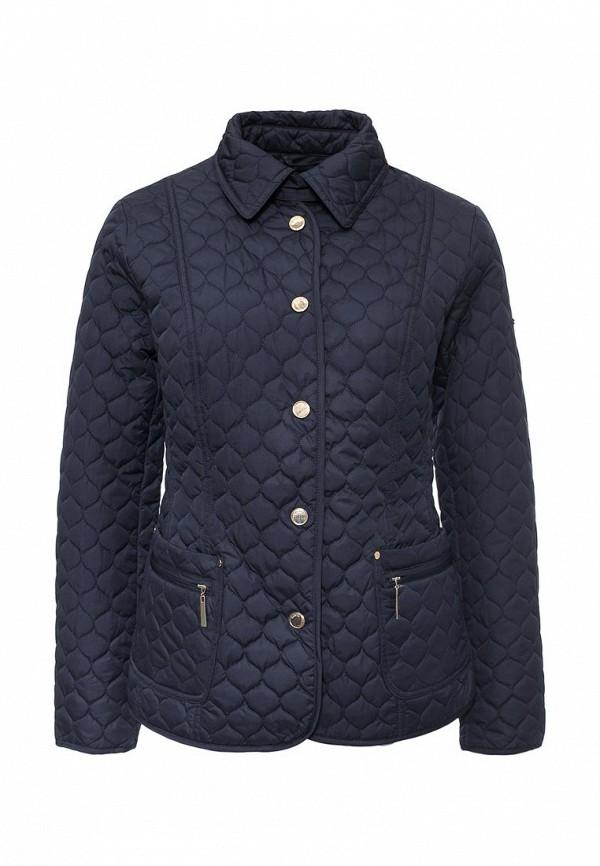 Куртка Baon (Баон) B036021: изображение 1