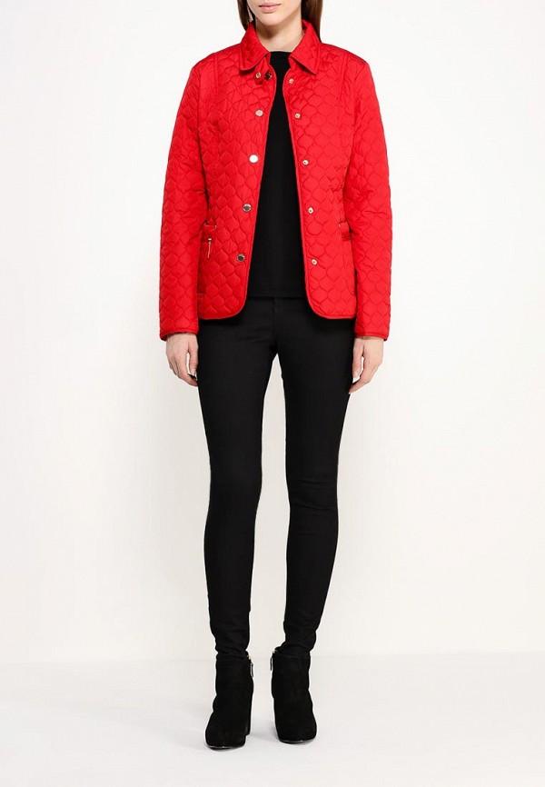 Куртка Baon (Баон) B036021: изображение 2