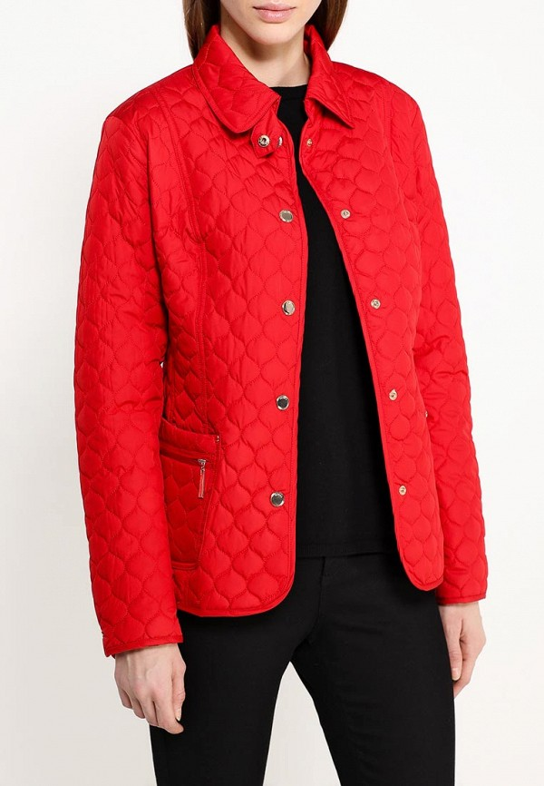 Куртка Baon (Баон) B036021: изображение 3