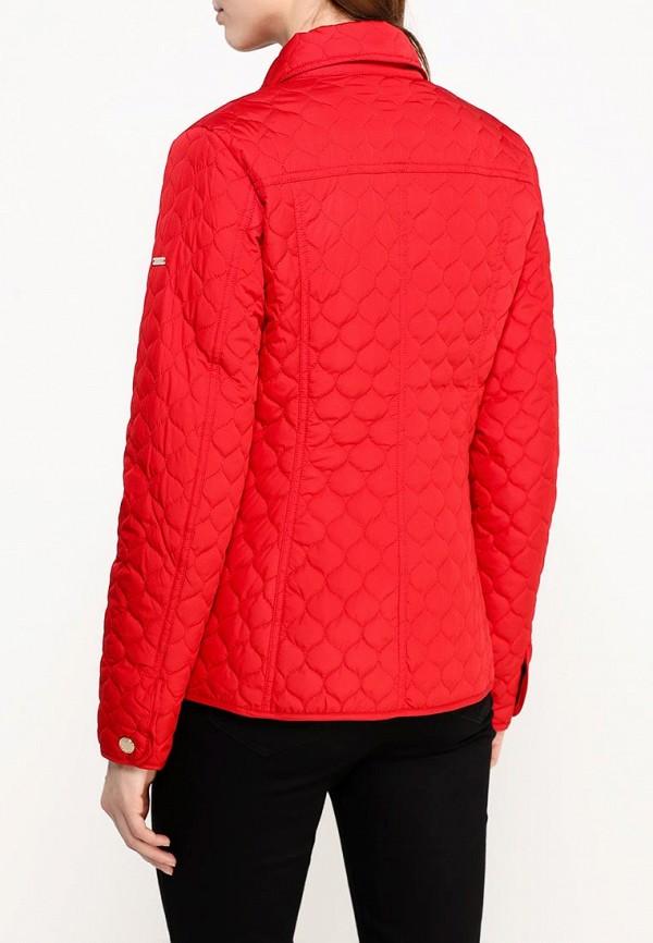 Куртка Baon (Баон) B036021: изображение 4