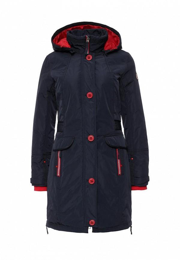 Утепленная куртка Baon (Баон) B036023: изображение 1