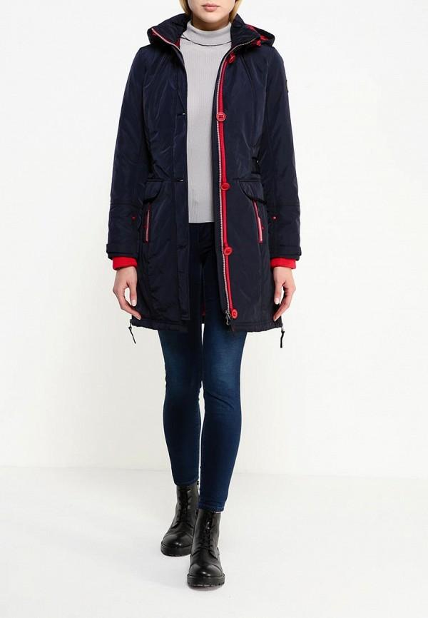 Утепленная куртка Baon (Баон) B036023: изображение 2