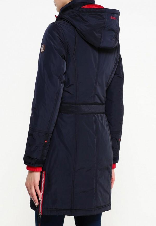 Утепленная куртка Baon (Баон) B036023: изображение 4