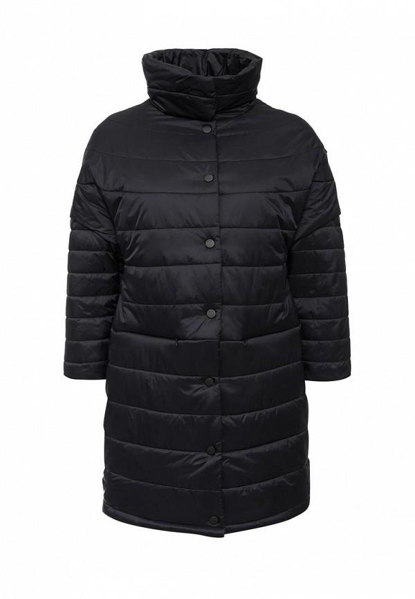 Куртка Baon (Баон) B036026: изображение 1
