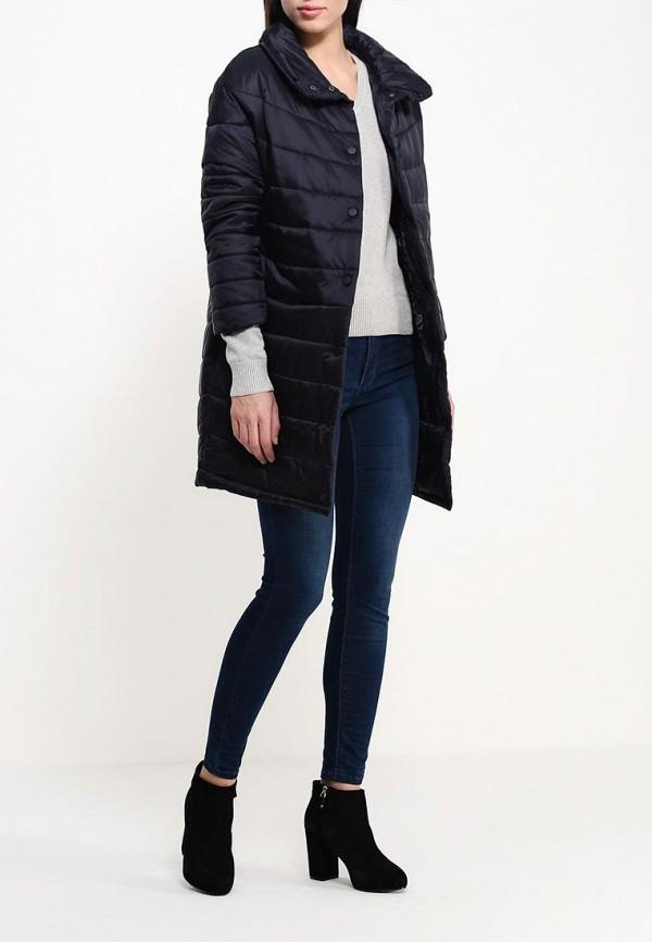 Куртка Baon (Баон) B036026: изображение 2