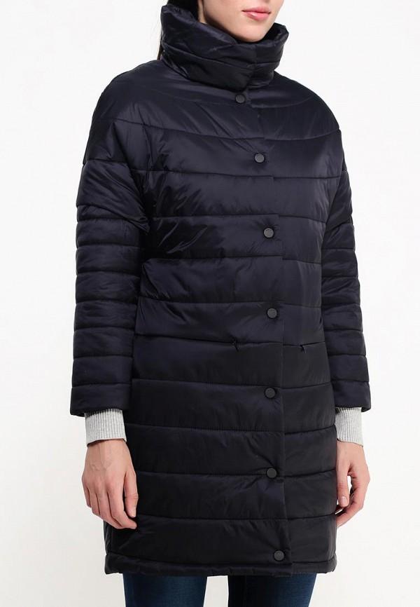 Куртка Baon (Баон) B036026: изображение 3