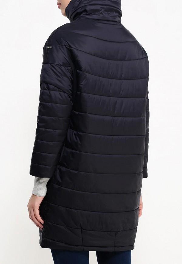 Куртка Baon (Баон) B036026: изображение 4