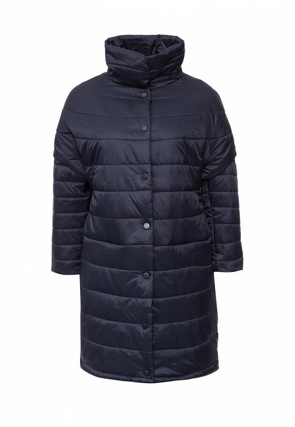 Куртка Baon (Баон) B036026: изображение 5