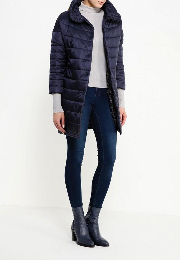 Куртка Baon (Баон) B036026: изображение 6