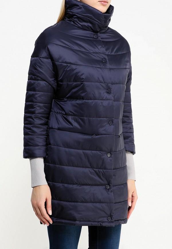 Куртка Baon (Баон) B036026: изображение 7