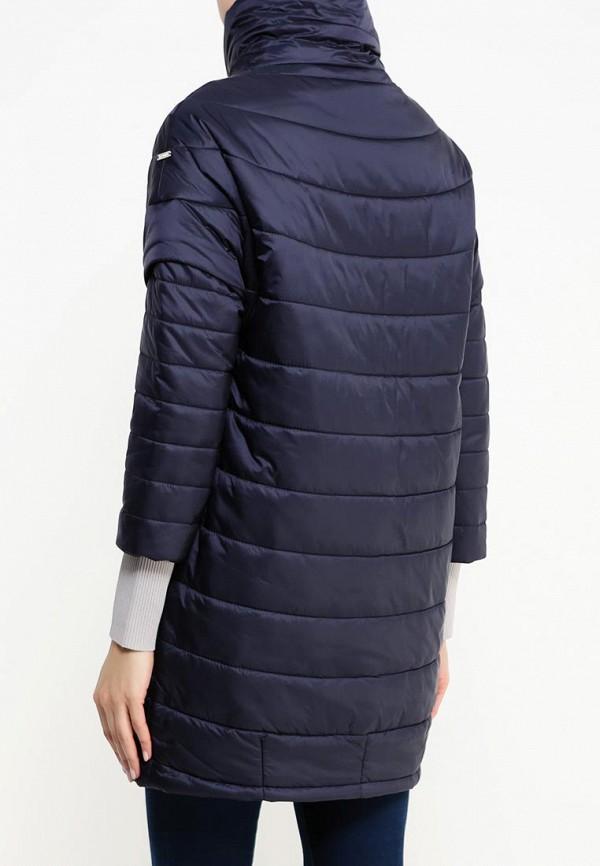 Куртка Baon (Баон) B036026: изображение 8