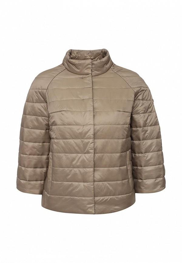Куртка Baon (Баон) B036027: изображение 1