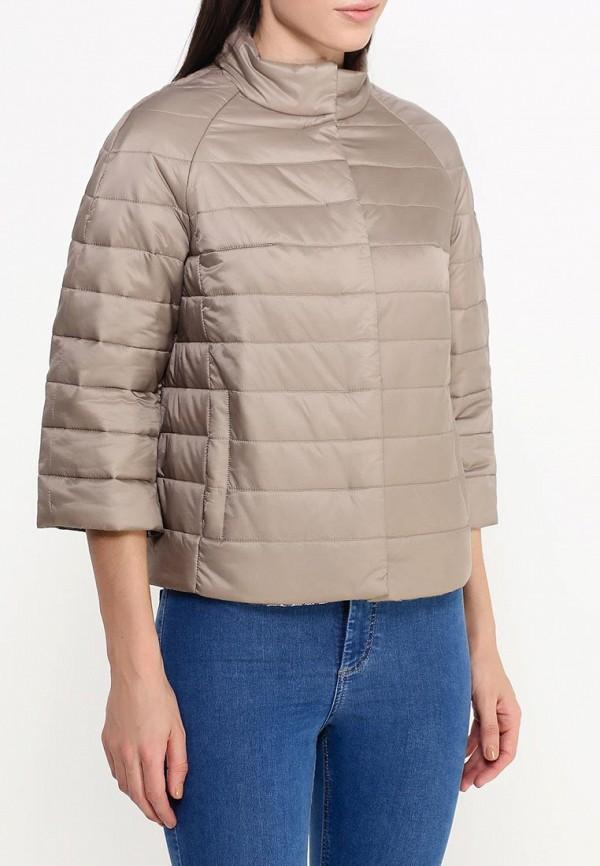 Куртка Baon (Баон) B036027: изображение 3