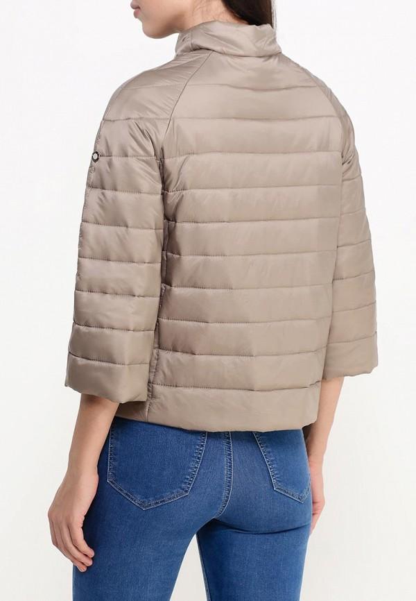 Куртка Baon (Баон) B036027: изображение 4