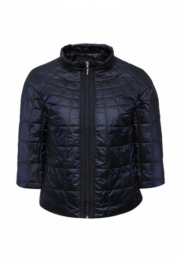 Куртка Baon (Баон) B036029: изображение 1