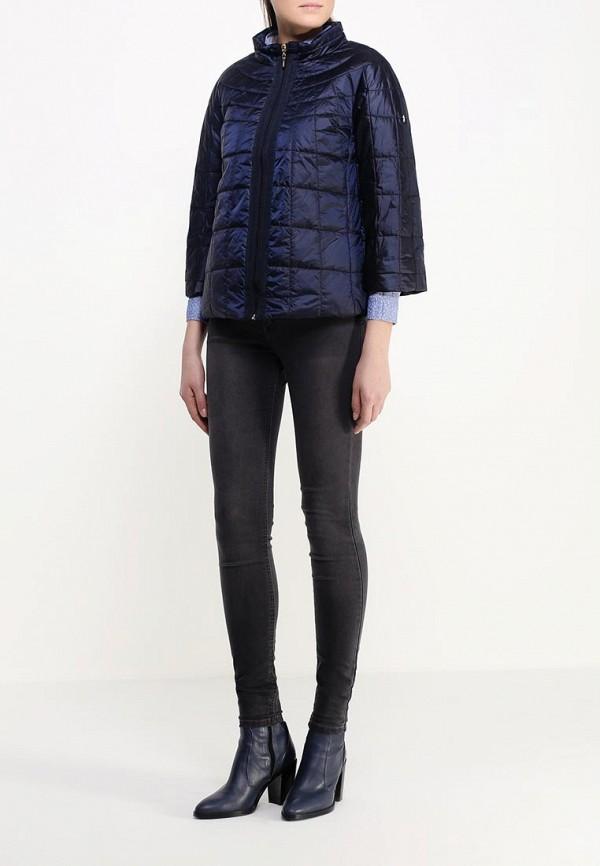 Куртка Baon (Баон) B036029: изображение 2