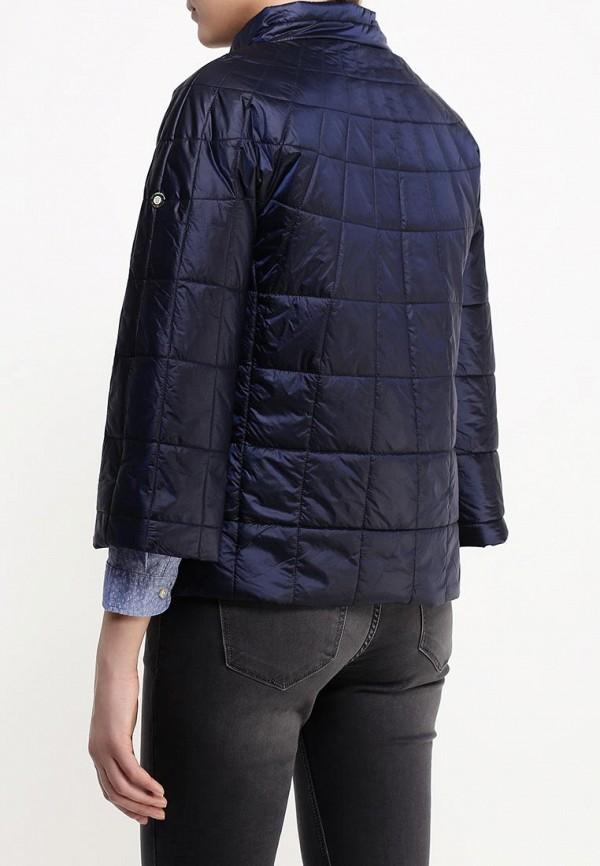 Куртка Baon (Баон) B036029: изображение 4