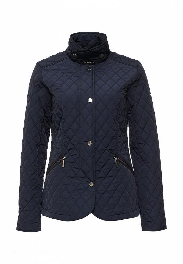 Куртка Baon (Баон) B036030