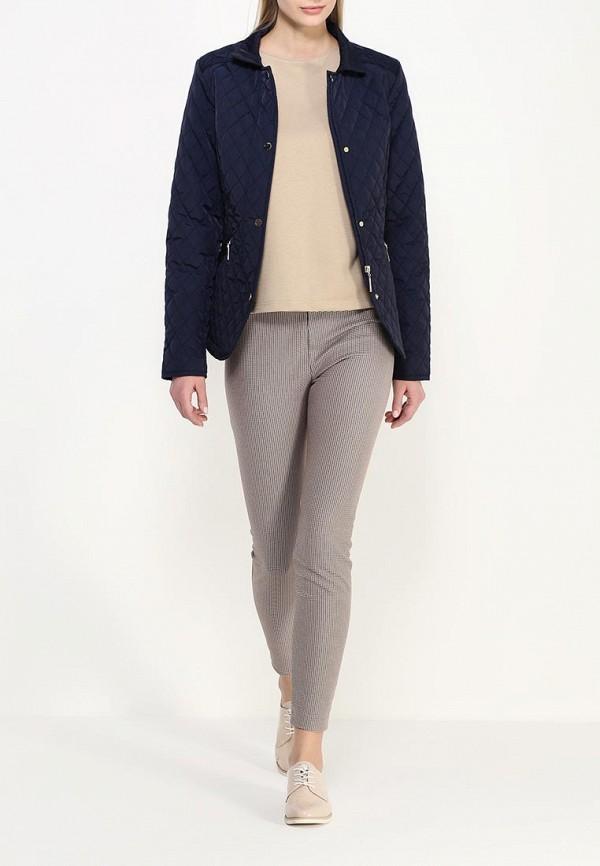 Куртка Baon (Баон) B036030: изображение 2
