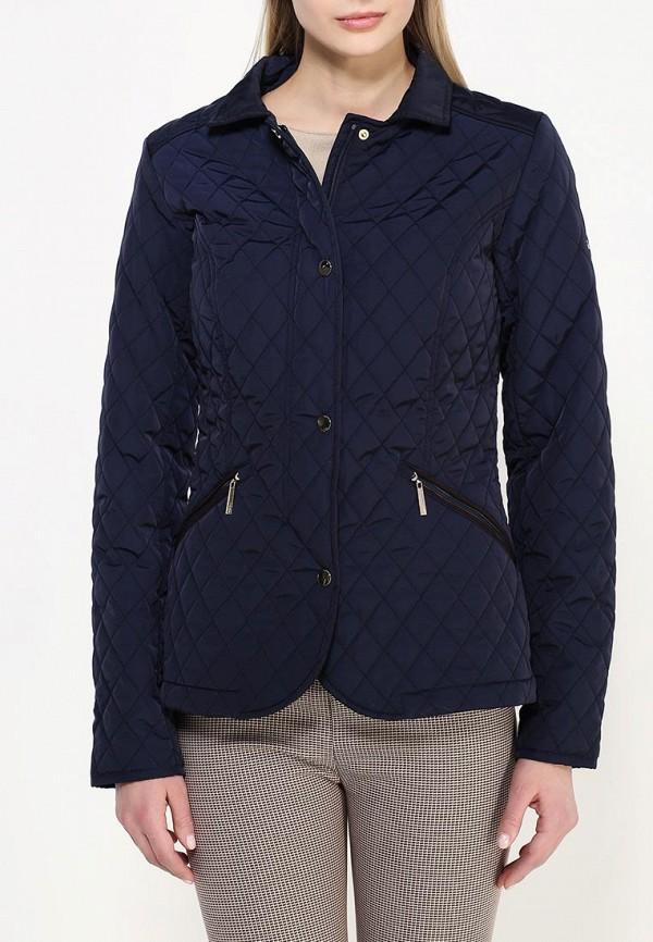 Куртка Baon (Баон) B036030: изображение 3