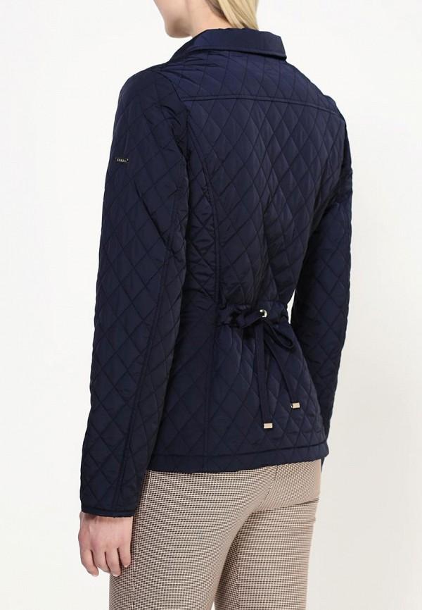 Куртка Baon (Баон) B036030: изображение 4