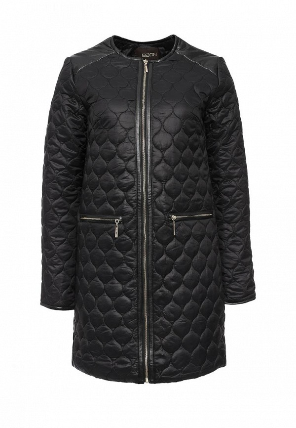 Куртка Baon (Баон) B036031: изображение 1