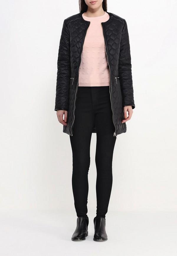 Куртка Baon (Баон) B036031: изображение 3