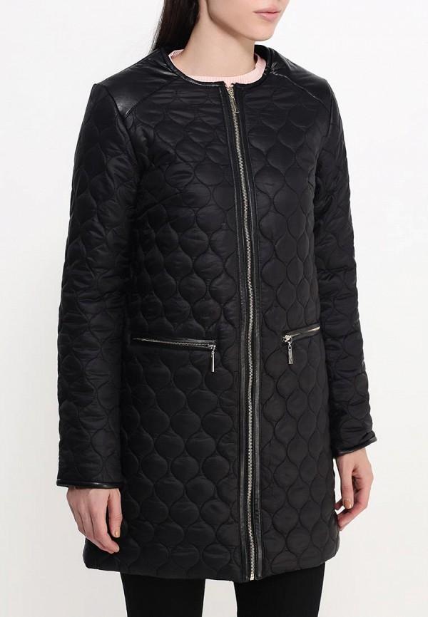 Куртка Baon (Баон) B036031: изображение 4