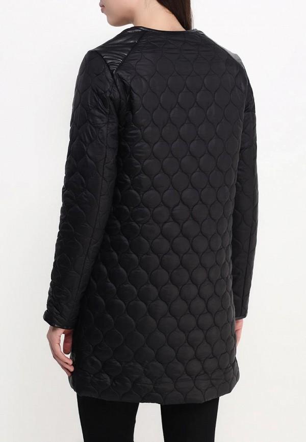 Куртка Baon (Баон) B036031: изображение 5